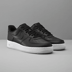 premium selection 2c786 cded0 261152113101 NIKE M AIR FORCE 1 07 StandardSP Small1x1 ...